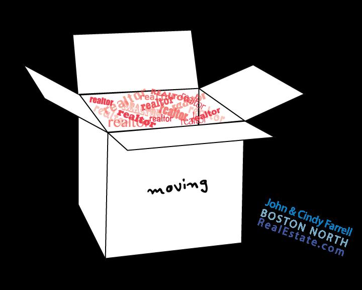 BNR_outsidethebox