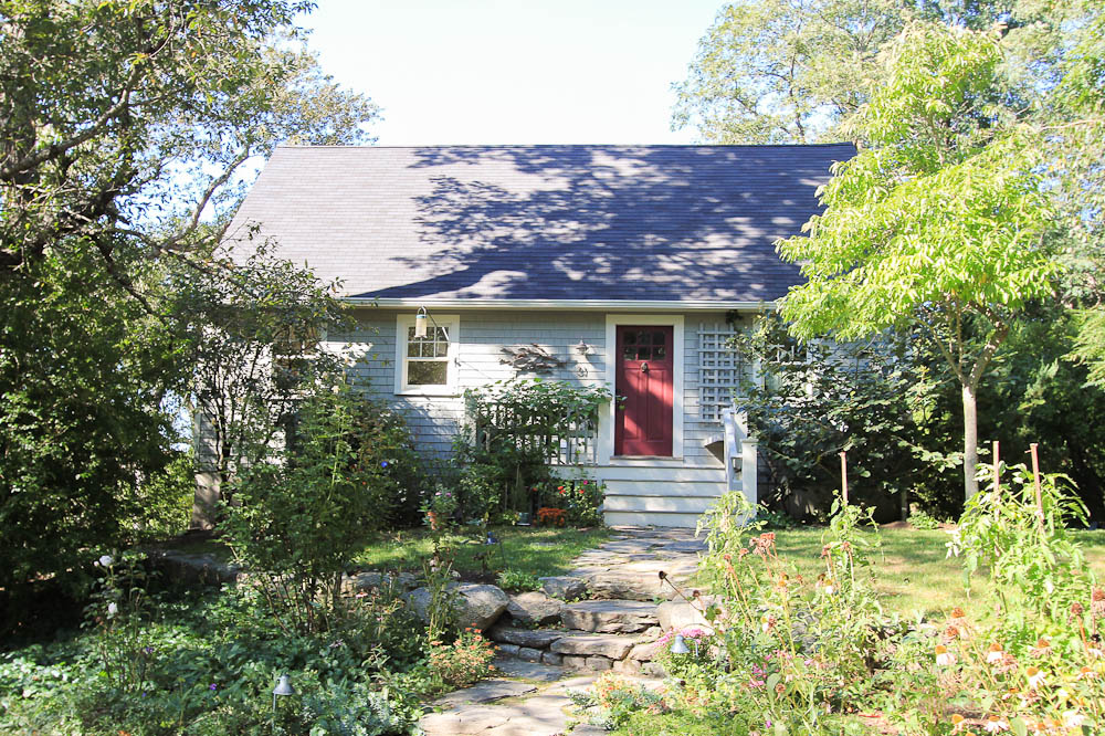 Annisquam - Cape Ann Real Estate