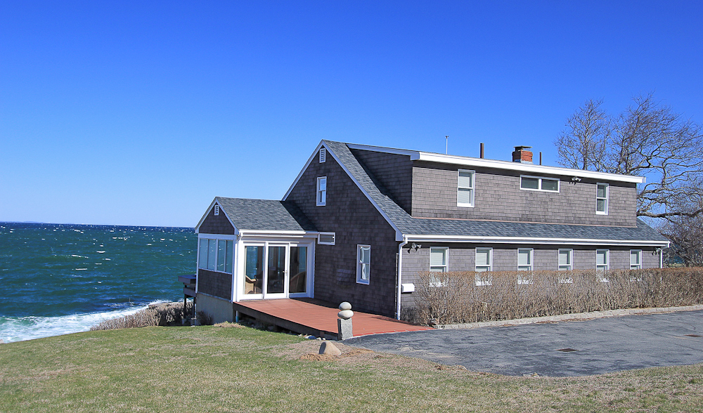 Cape Ann Real Estate - Lanesville