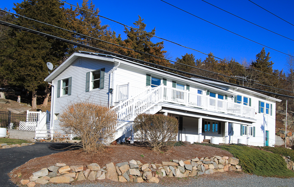 Wingaersheek Beach - Cape Ann Real Estate