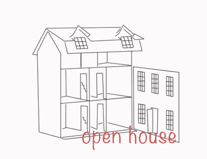openhouse-john-and-cindy-farrell-coldwell-banker