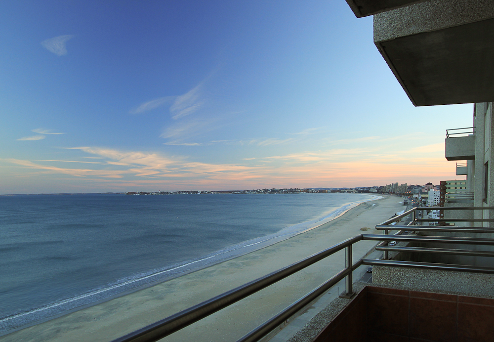 510 Revere Beach Blvd Revere, MA Unit 1102 - Condominium