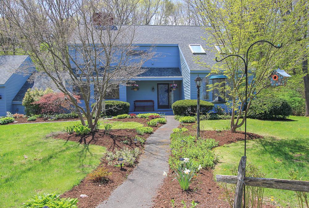 3 Northedge Road Hamilton, MA - Homes for sale in Hamilton, MA
