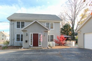 110 Railraod Avenue Hamilton, MA