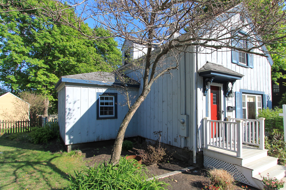 273 Essex Street Beverly Ma John Amp Cindy Farrell Coldwell Banker Boston North Real Estate