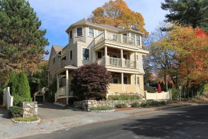 6-2 Ober Street Beverly, MA