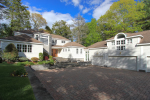 6 Stone Ridge Road Beverly,MA