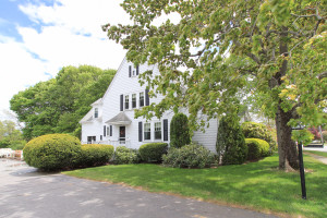 125 New Balch Street Beverly, MA
