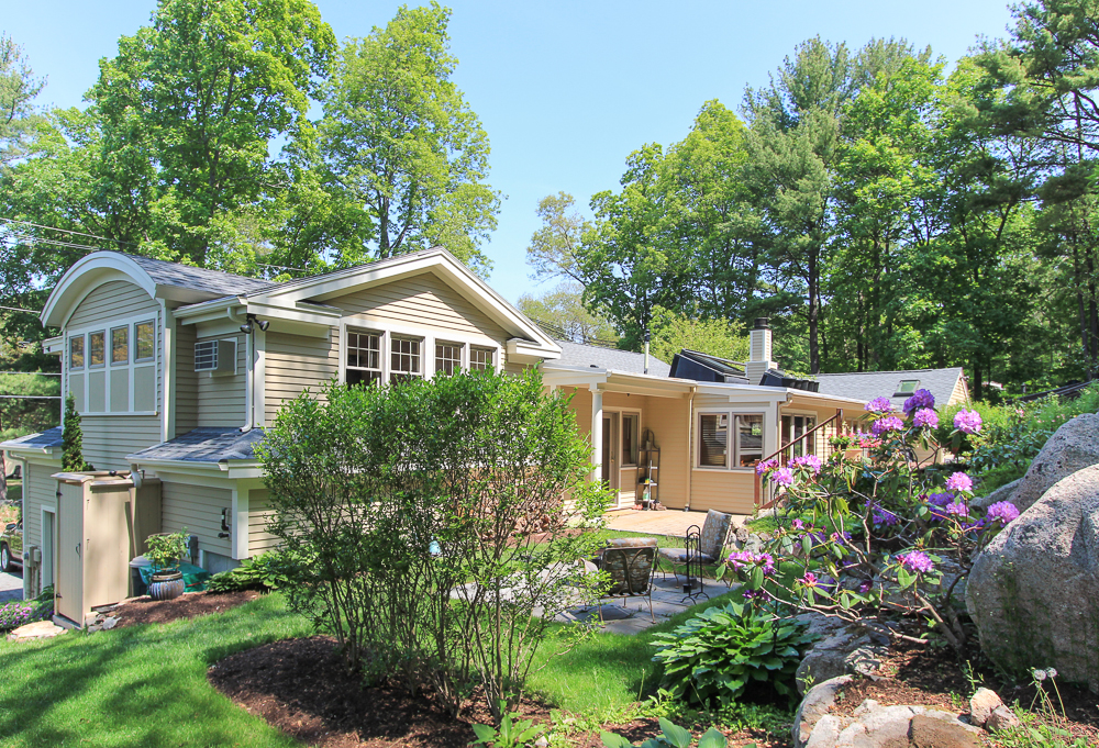 Essex MA Real Estate - Coldwell Banker