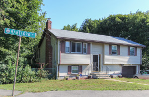 14 Hartford Street Salem, MA