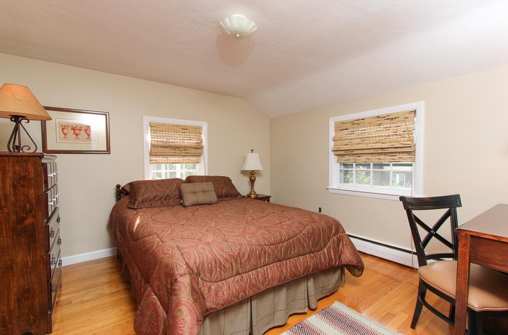 Bedroom 42 Brookline Street Lynn, MA