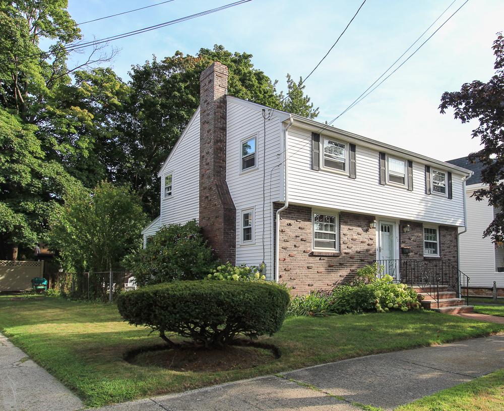 42 Brookline Street Lynn, MA