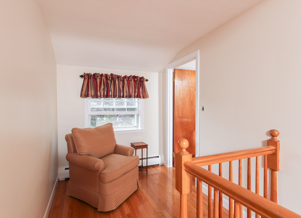 Hallway 42 Brookline Street Lynn, MA