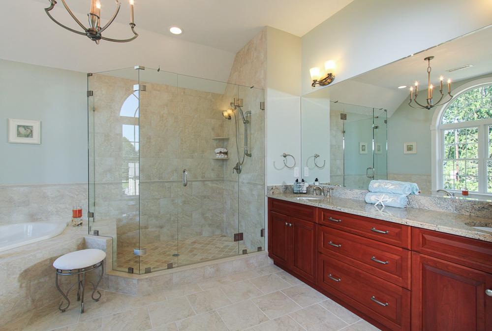 Master bedroom 1 Patton Drive Hamilton, MA