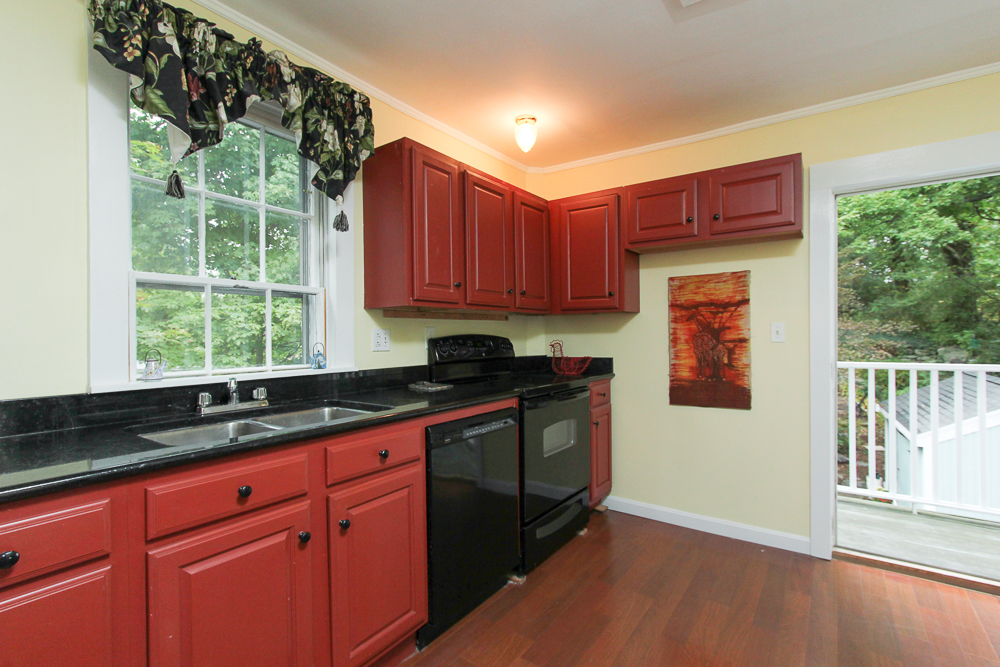 2nd kitchen 28 Hale Street Beverly, MA