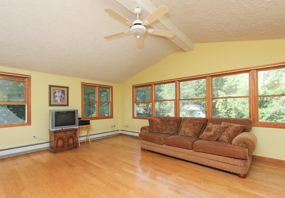 Family Room 141 Winona Street Peabody, MA