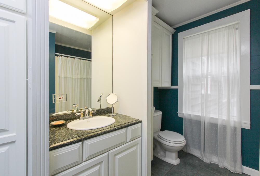 Master Bath 28 Hale Street Beverly, MA