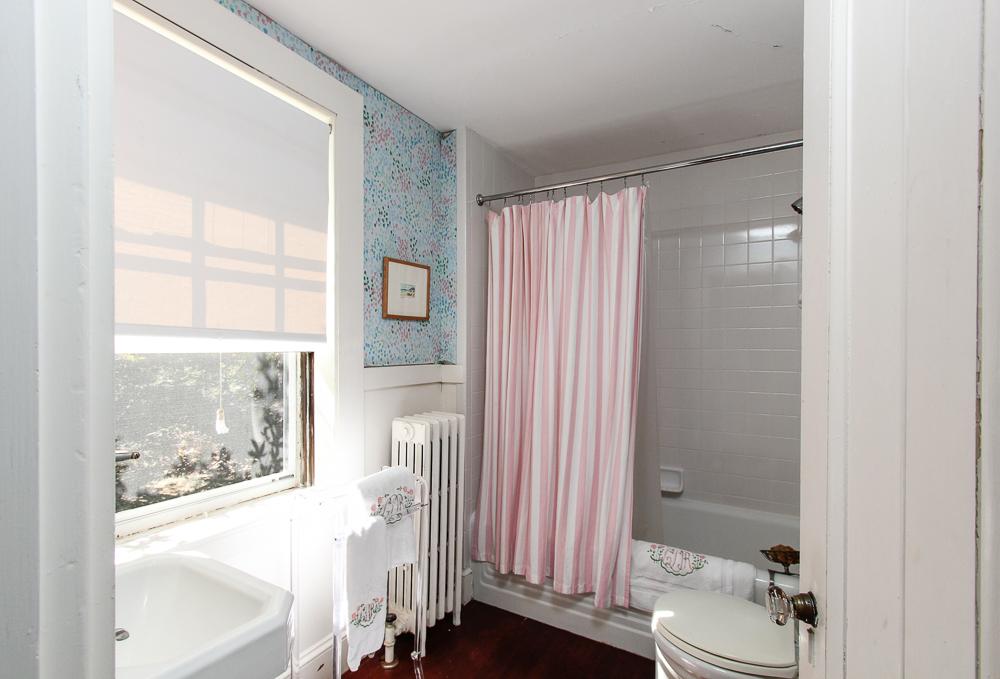 Bathroom 25 Meyer Lane Hamilton, MA