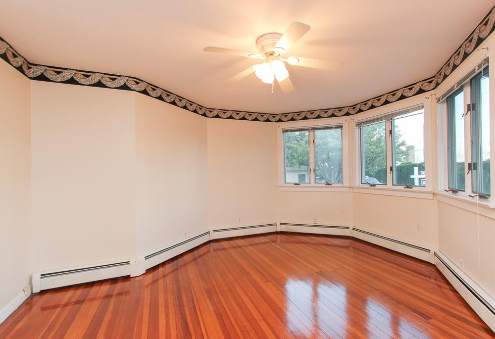 Bedroom Apartment 59 Irving Avenue Nahant, MA