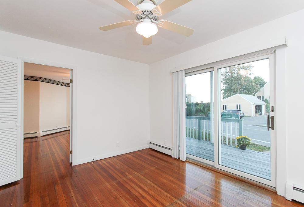 Office Apartment 59 Irving Avenue Nahant, MA