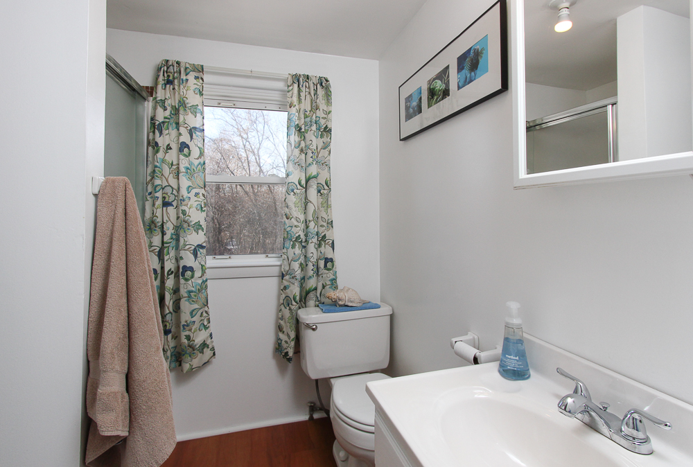 2nd Bathroom 41 Tranfaglia Avenue Lynn, MA
