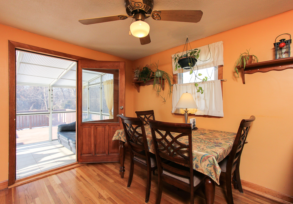 Dining Room 41 Tranfaglia Avenue Lynn, MA