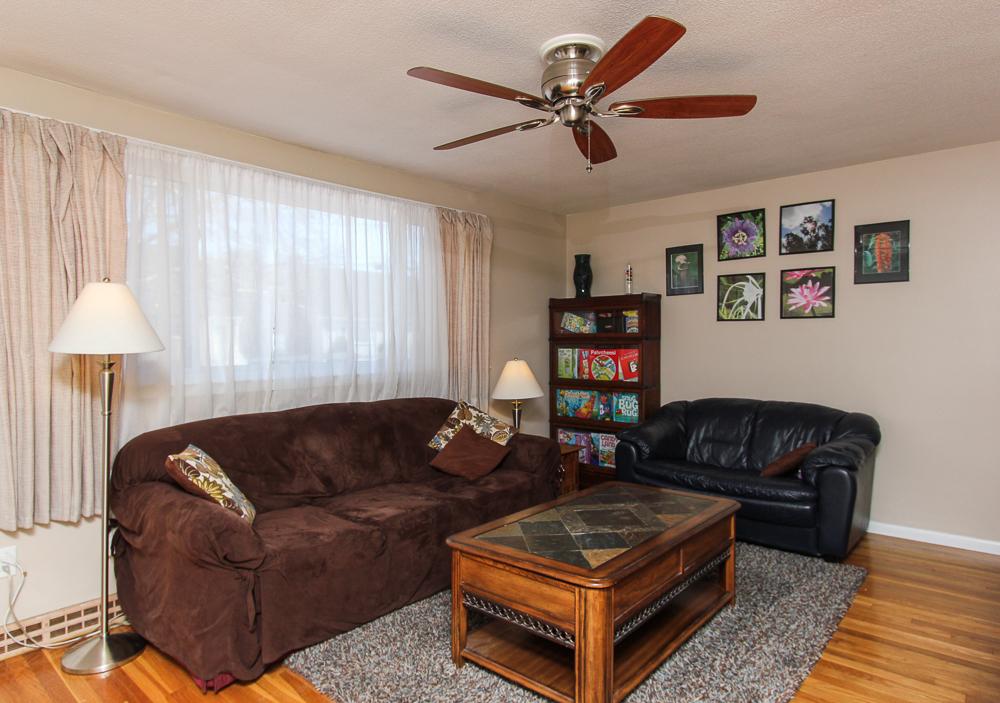 Living Room 41 Tranfaglia Avenue Lynn, MA