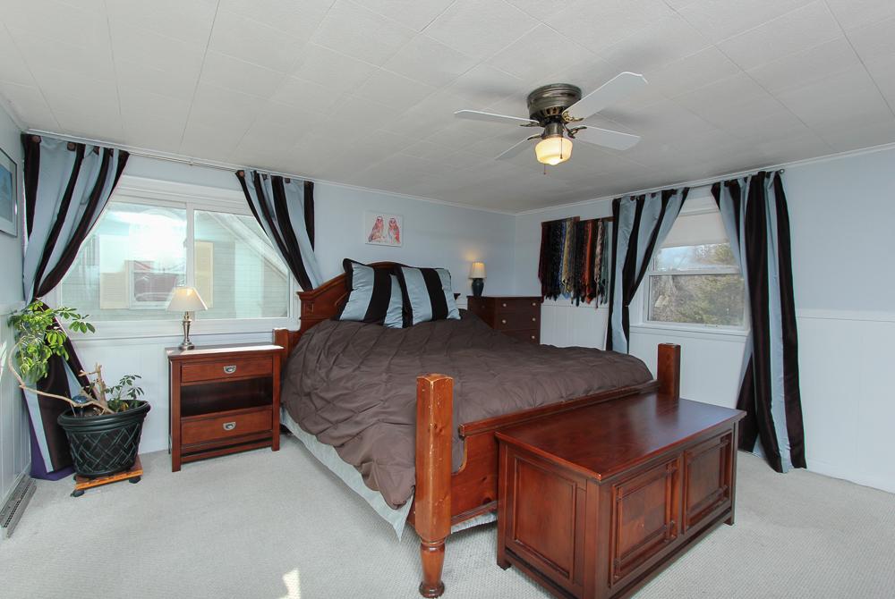Master Bedroom 41 Tranfaglia Avenue Lynn, MA