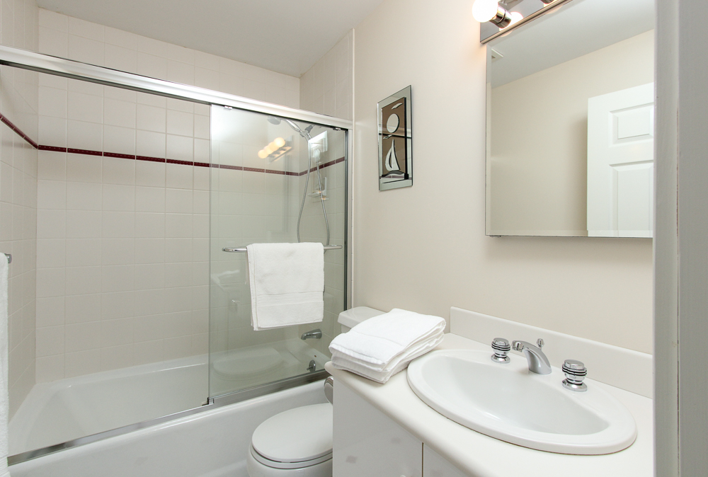 Bathroom 89 Seaview Avenue Marblehead, MA