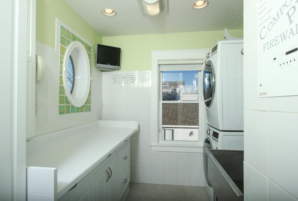 Laundry Room 15 Fordham Way Newbury, MA