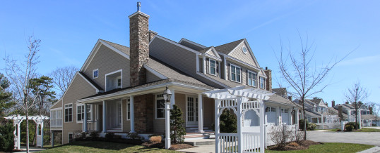 1B Curlew Court Gloucester, MA