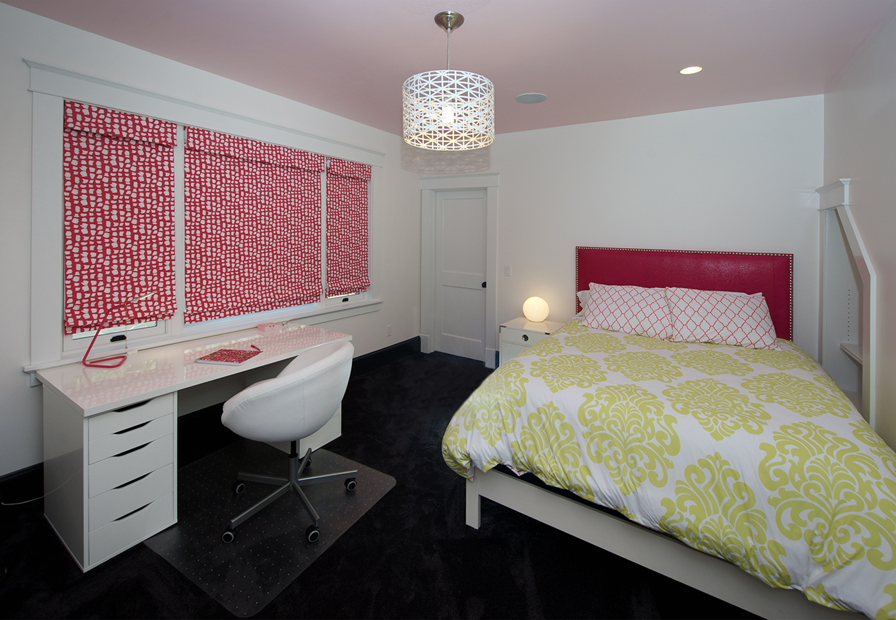 Bedroom - 383 Summer Street Manchester, MA