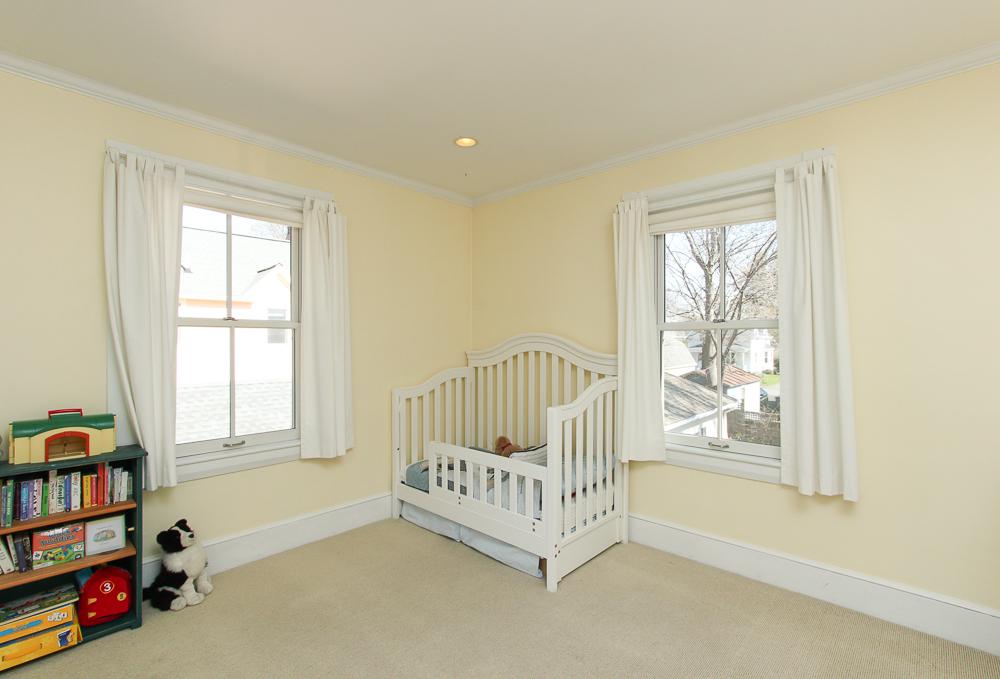 Bedroom 47 Hamilton Avenue Hamilton, MA