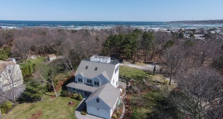 48 Castle View Drive Gloucester, MA