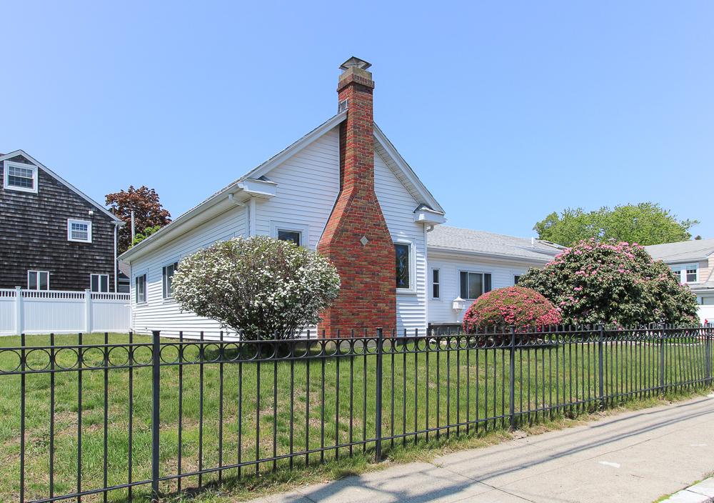 101 Sunnyside Avenue Winthrop, MA