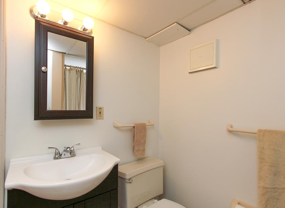 Bathroom 58 Forest Street Hamilton, MA