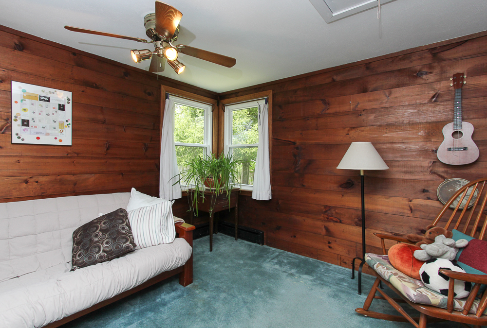 Bedroom 58 Forest Street Hamilton, MA