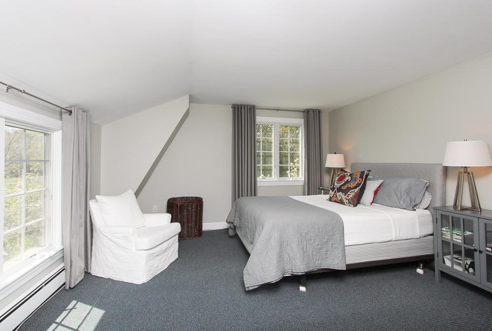 Bedroom 4 William Fairfield Drive Wenham, MA