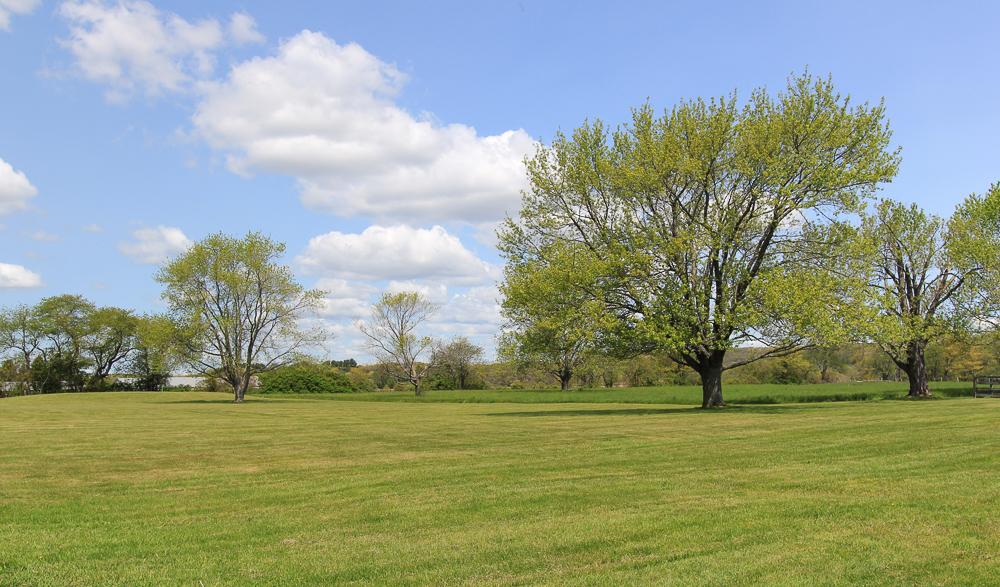 Field 104 Essex Road Ipswich, MA