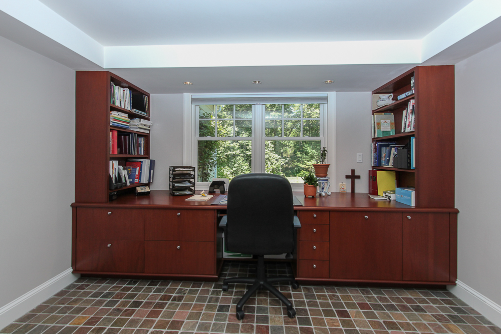 Office 97 Herrick Road Boxford, MA