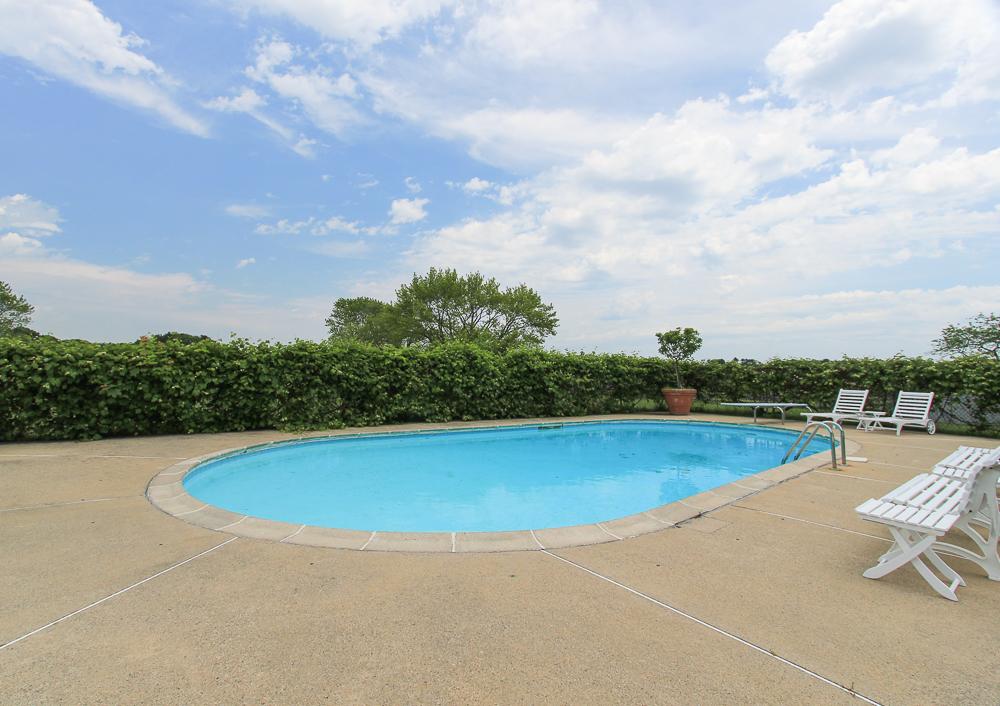 Pool 104 Essex Road Ipswich, MA