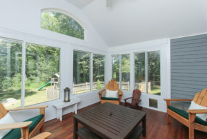 Sun Room 2 Thaxton Road Beverly, MA