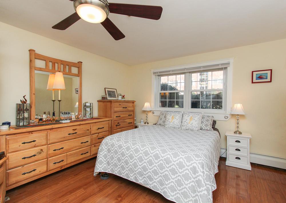 Bedroom 78 Edgelawn Avenue North Andover MA