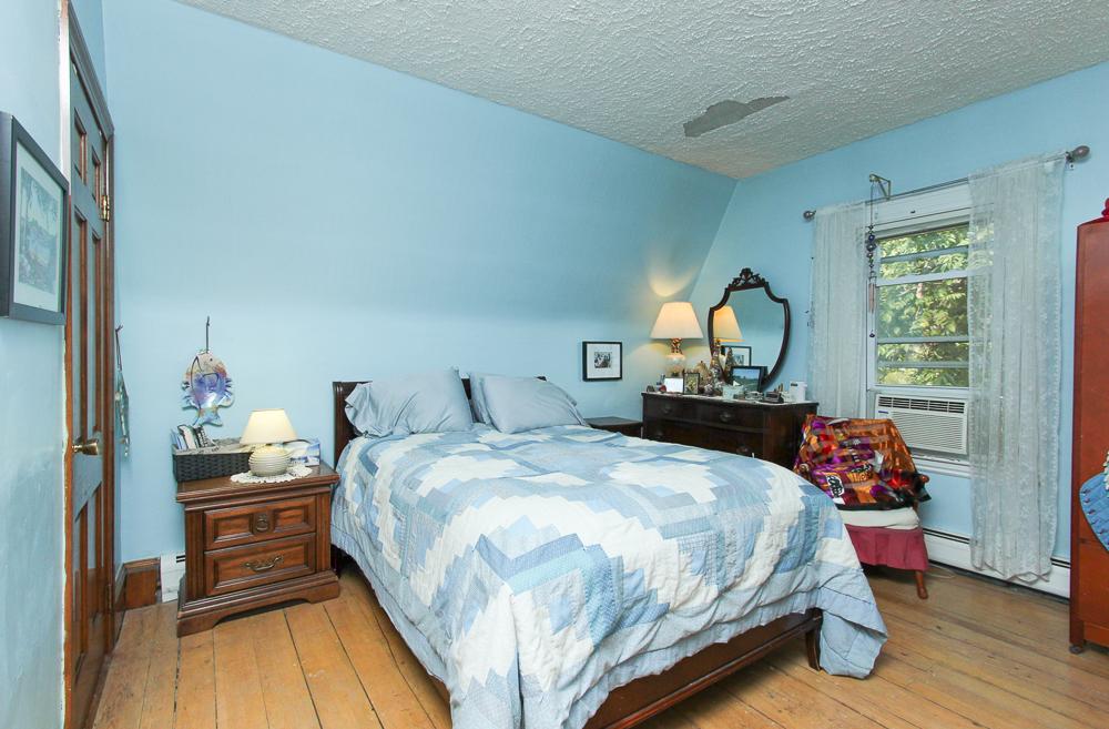 Master Bedroom 51 Mill Street Hamilton, MA
