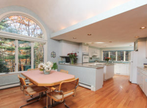 2-kitchen-341-cutler-road-hamilton-ma