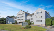 38 Dunham Road Beverly, MA – Unit 201