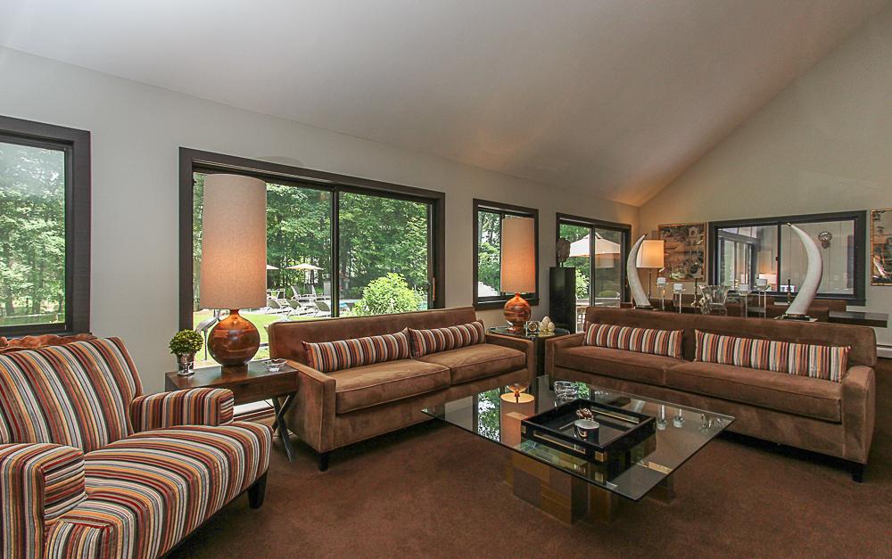 Living room 27 Miles River Road Hamilton Massachusetts