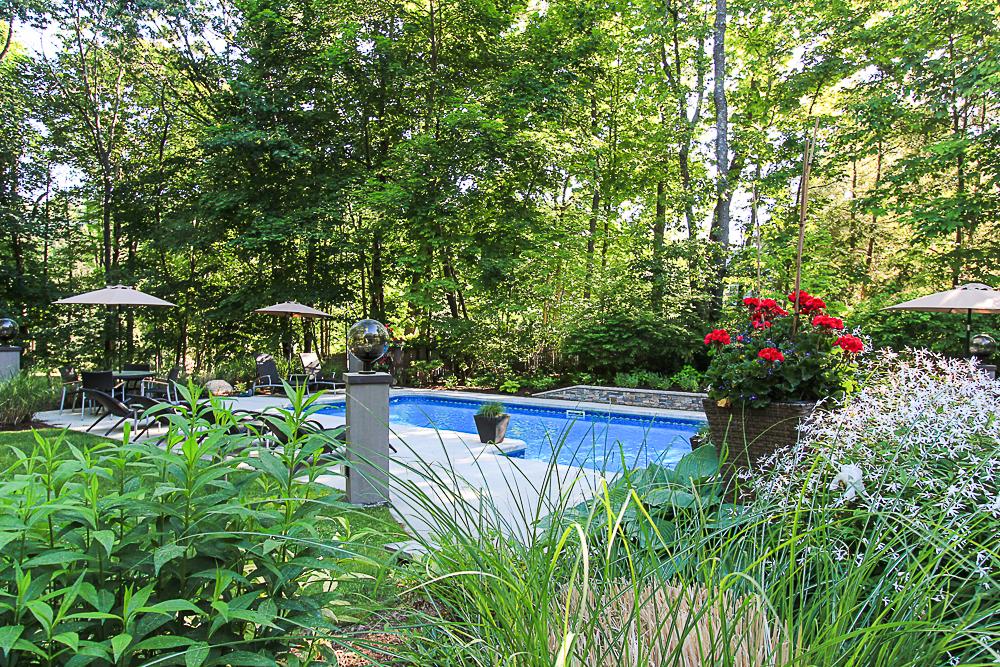 Garden 27 Miles River Road Hamilton, Massachusetts