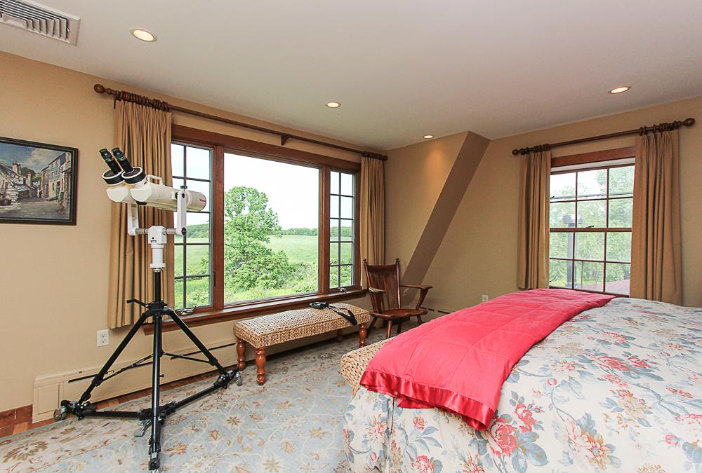 Main Bedroom 4 Lanes Road Essex Massachusetts