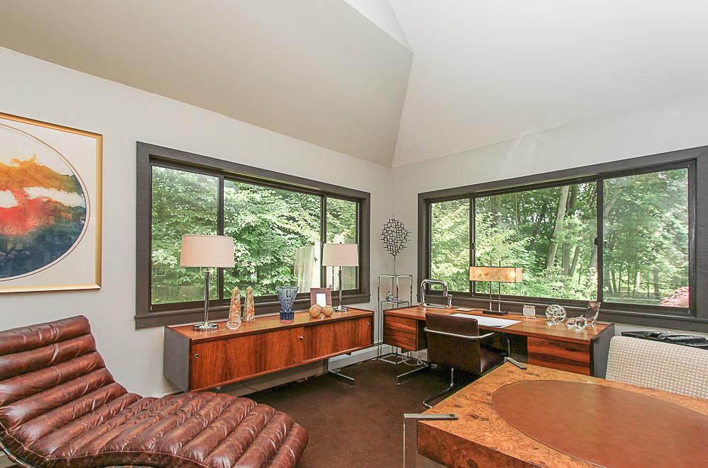 Office 27 Miles River Road Hamilton Massachusetts